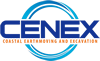 Cenex Logo
